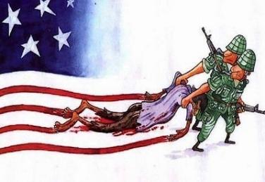 2017.05.13 Limpérialisme-américain-nous-amène-t-il-vers-la-quatrième-guerre-mondiale