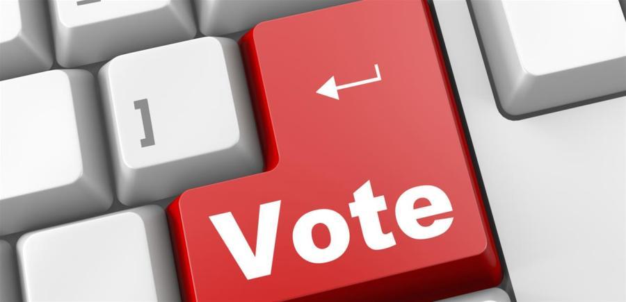 2017.05.18 vote électronique 2546