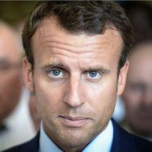 2017.05.19 3 sur 3 Emmanuel_Macron_-2