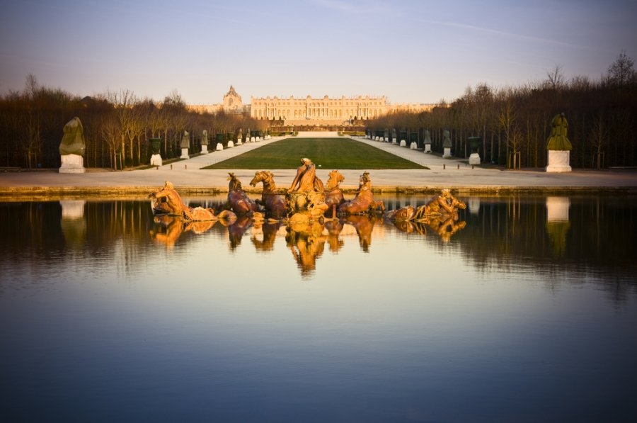 2017.05.27 versailles-chateau-exposition-kapoor