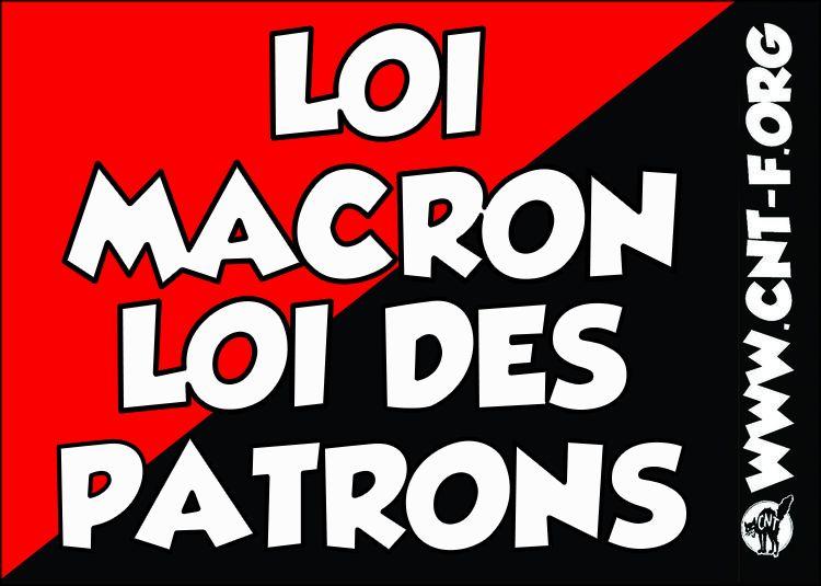 2017.05.28.21 autocollant-CNT-loi-Macron-loi-des-patrons