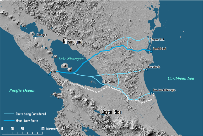 2017.05.28 map_nicaragua_canal