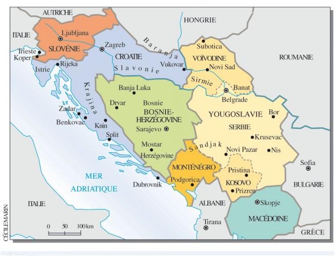 2017.05.32.3 36591-yougoslavie-1,bWF4LTY1NXgw