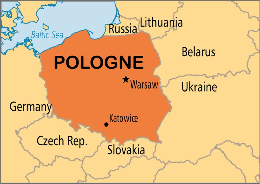 2017.06.01 carte-pologne