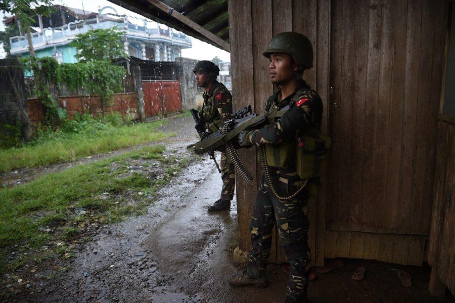 2017.06.02.2philippines-marawi-armée-1280x853