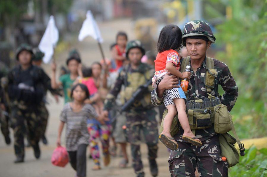 2017.06.02.3philippines-marawi-soldat-attaque-daech-1280x853