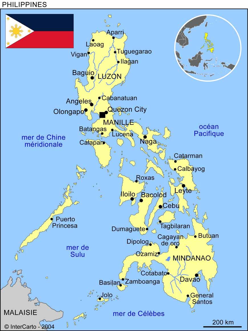 2017.06.02 carte philippines_2