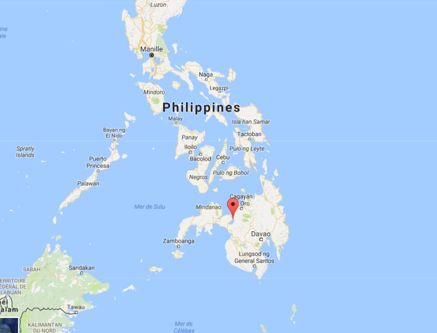 2017.06.02 daesh aux philippines 57c288ffc46188545f8b456c