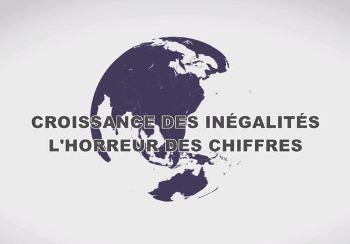 2017.06.03.croissance-des-inegalitesmin-1