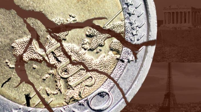 2017.06.16 fin de l'euro euro-encart