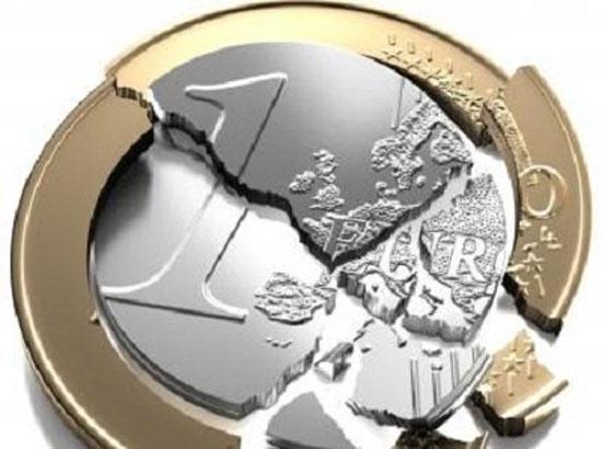 2017.06.16 fin de l'eurouns_zeros_a_direita01
