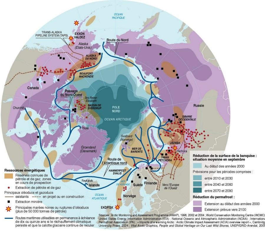 2017.06.21 climat_impact_arctique