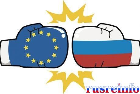 2017.06.22 Russia-EuropeanCouncil