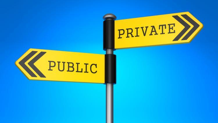 2017.06.27 privatisation
