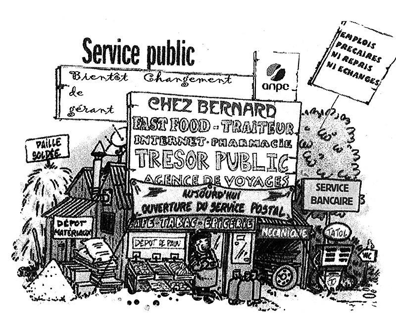 2017.06.27 Service-Public-Epicerie