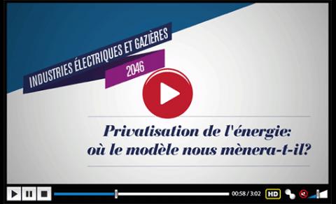 2017.06.27 video_chronique_2046_vignette