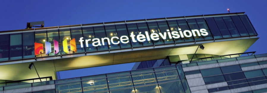2017.06.28 france_televisions_façade-1100