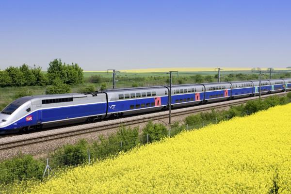 2017.06.28 TGV-SNCF-600x400