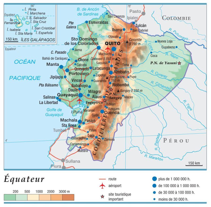 2017.06.29 Carte-Equateur-4