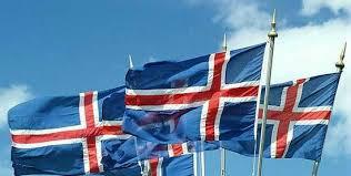 2017.06.29 islande images