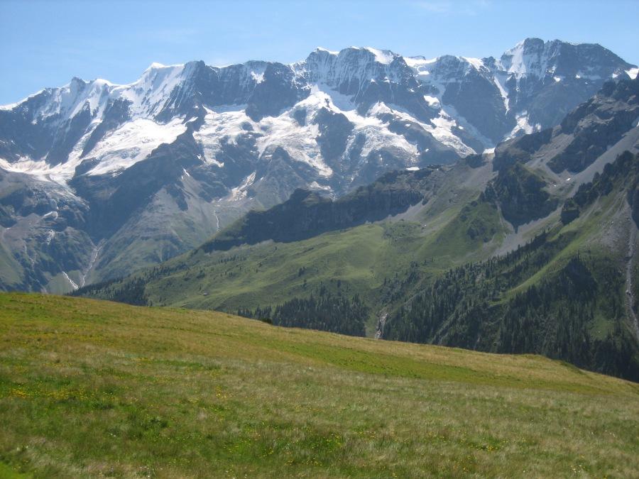 2017.06.30 paysage-suisse