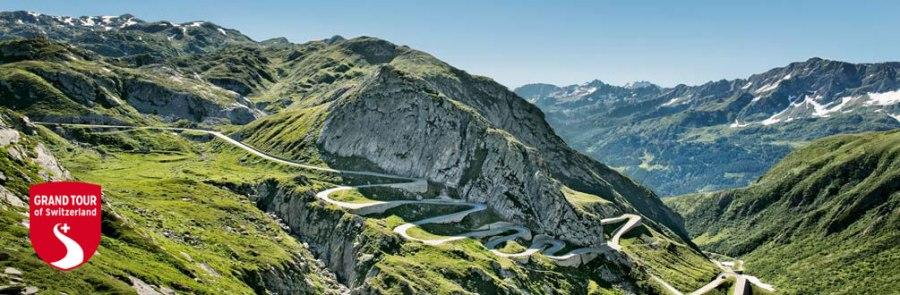2017.06.30 routes suisse 4910___643148