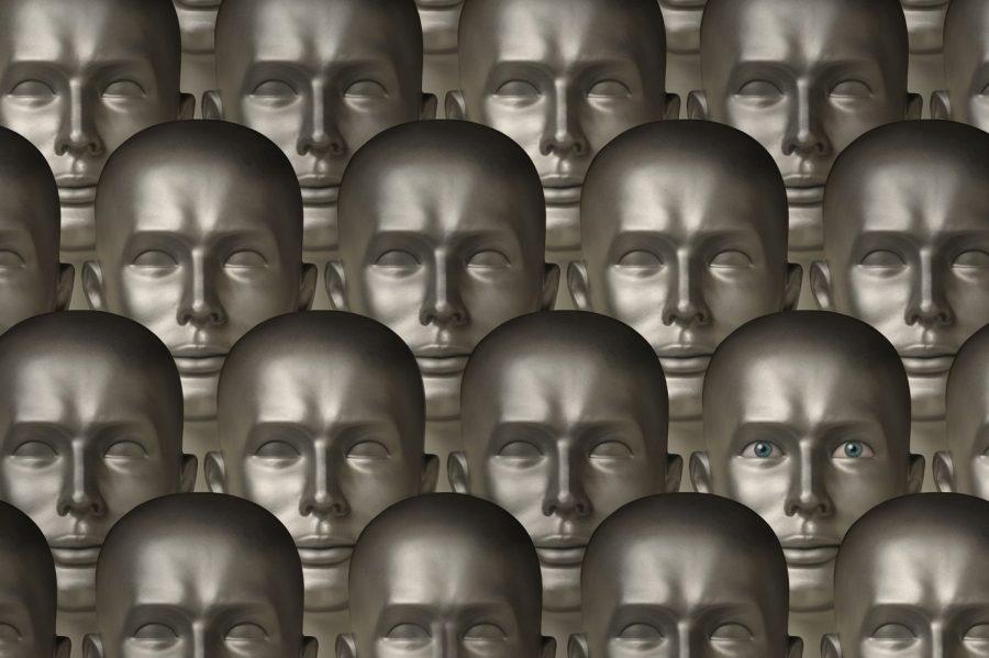 2017.06.33 Abus et dangers de l'automatisation - libertés, démocratie et République en périlautomatisation_androides-1430x952