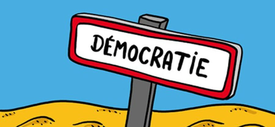 2017.06.33 democratie.20151026jpg-1728x800_c