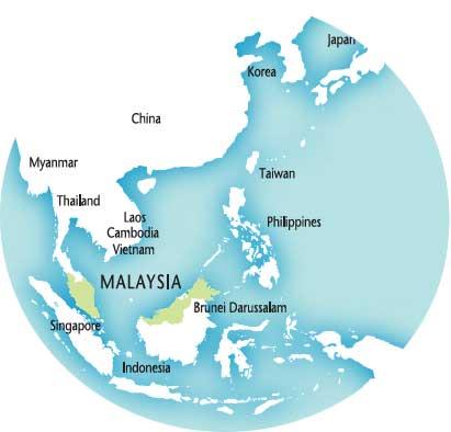 2017.06.9 malaysia-map-asia
