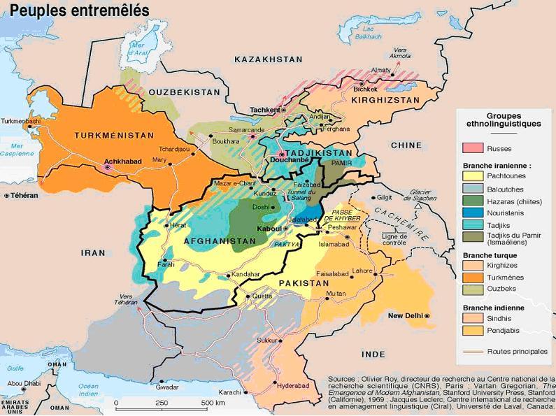 2017.07.01 1-carte_afghanistan-peuples