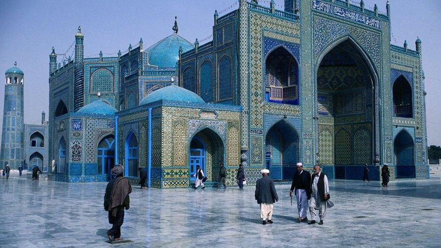 2017.07.01 afghanistan