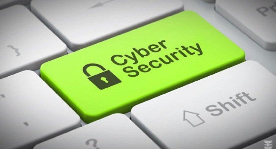 2017.07.02 cybersécurité 1014806991