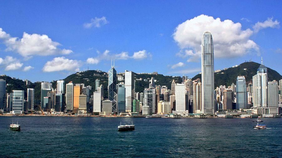 2017.07.03 Hong_Kong_Island_Skyline_2009