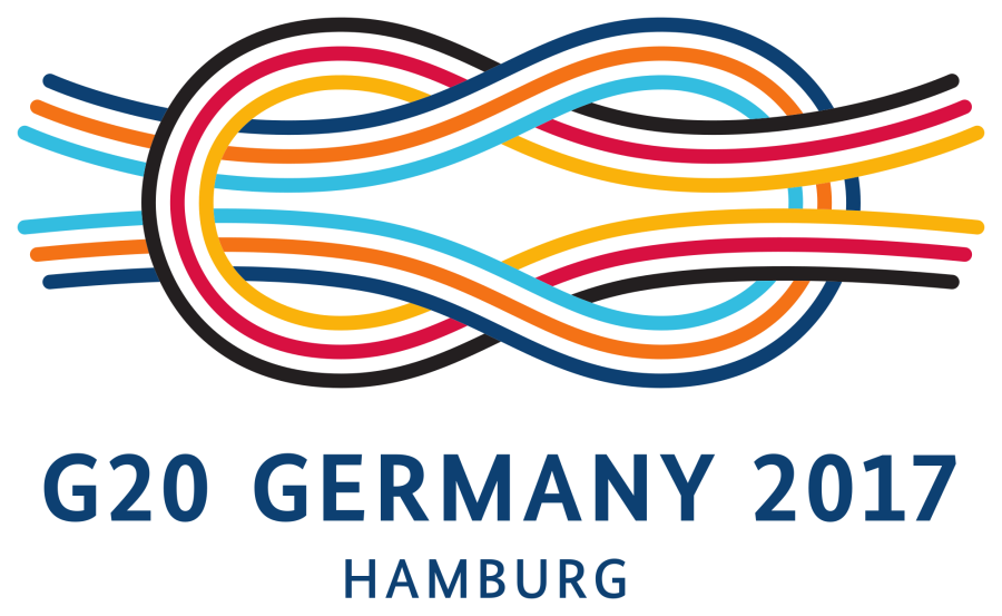 2017.07.07.G20_2017_logo.svg_