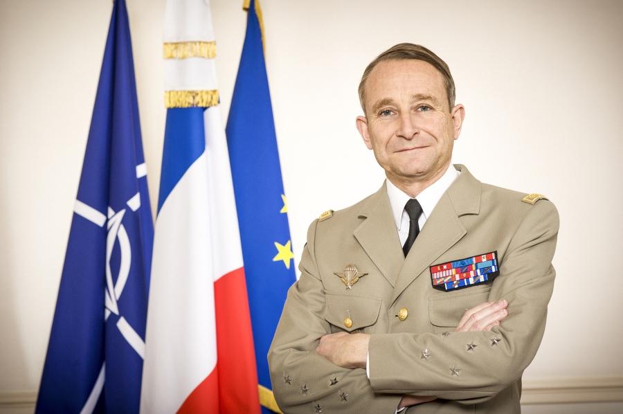 2017.07.14 général patrick de villiersphoto_CEMA_oficielle_paysage