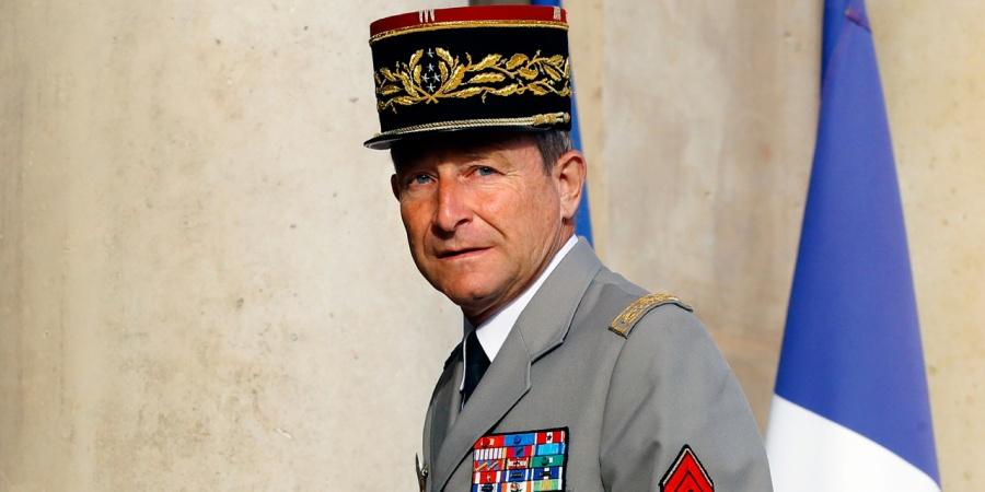 2017.07.14 le général Pierre de Villiers Face-aux-menaces-le-chef-d-etat-major-des-armees-veut-plus-de-moyens