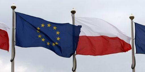2017.07.16 Pologne-UE