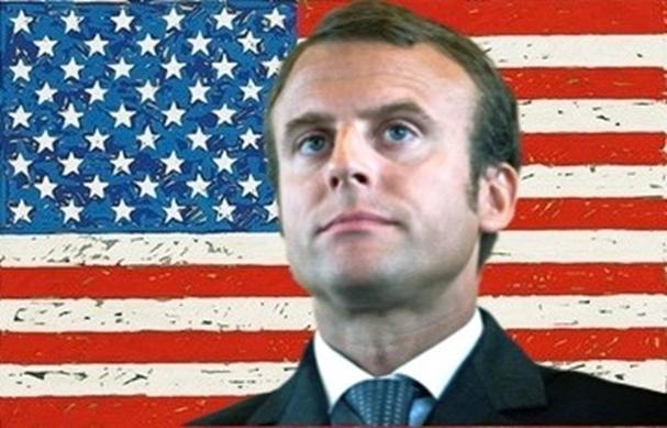 2017.07.19 Macron l'Américain, un homme peu sûr . RCsA5KOtfWh8HrZiq7nVjrggNeI