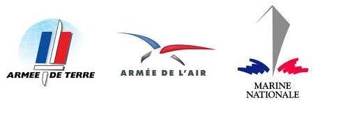 2017.07.20 armée française 60405881