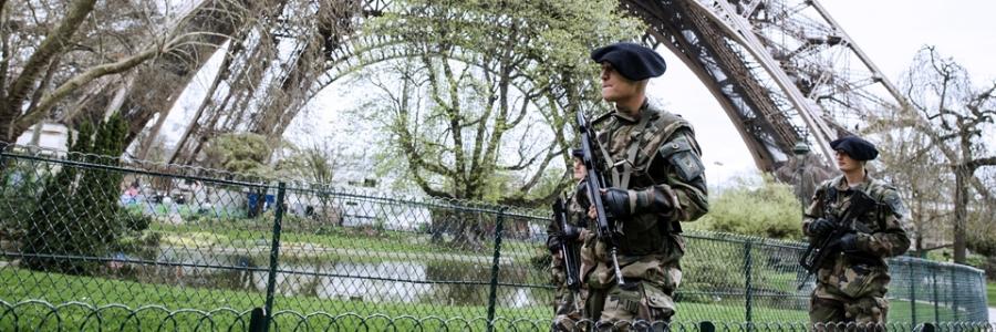 2017.07.29 antiterrorisme lutte France v-plan-lutte-filieres-terroriste2017.07.29 antiterrorisme lutte France