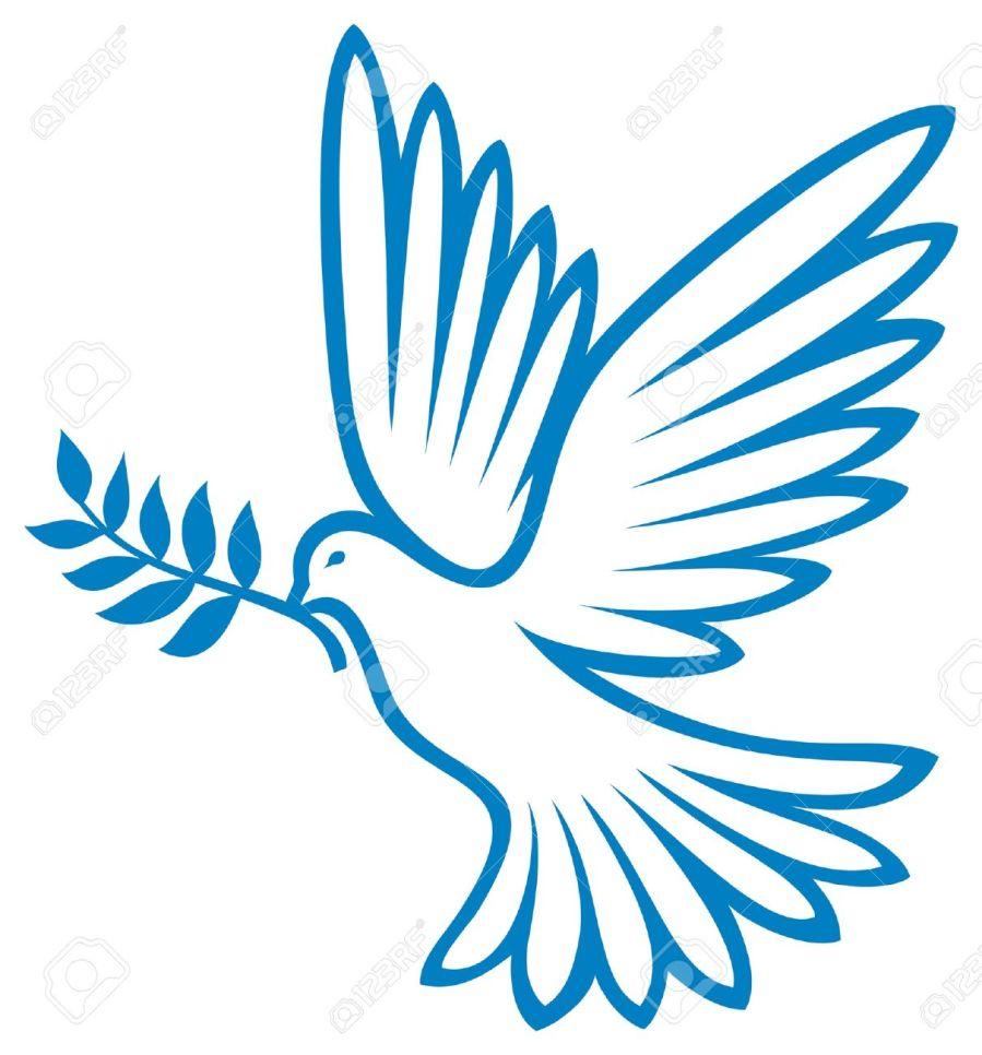 2017.07.31 14973283-colombe-de-la-paix-colombe-de-paix-symbole-de-paix-Banque-d'images