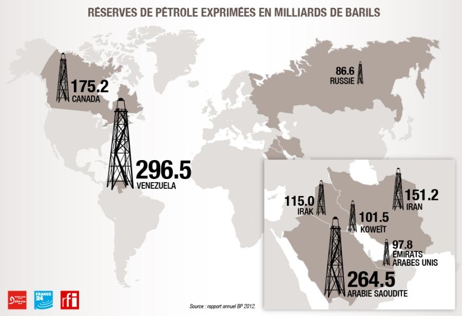 2017.08.01 carte-petrol-juin2012-01