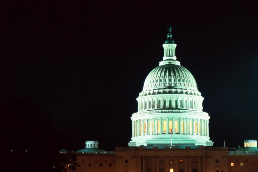 2017.08.02 La semaine de Trump. La démocratie meurt dans l'obscurité 045_is750-217