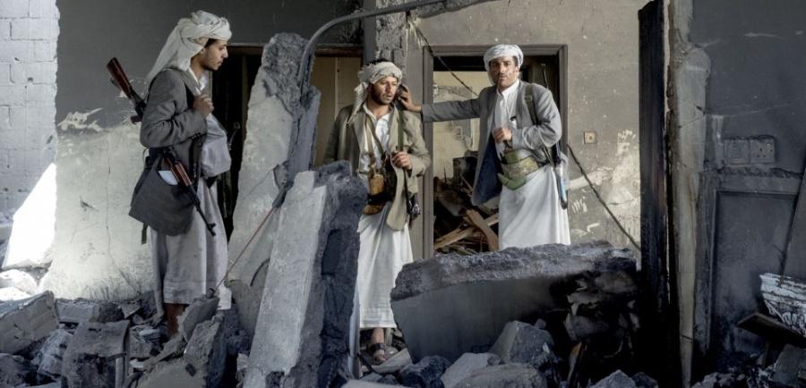 2017.08.04 14478275-photos-yemen-la-guerre-a-huis-clos