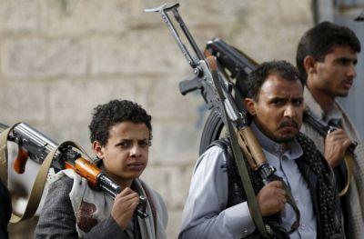 2017.08.04 Yémen 07yemenis