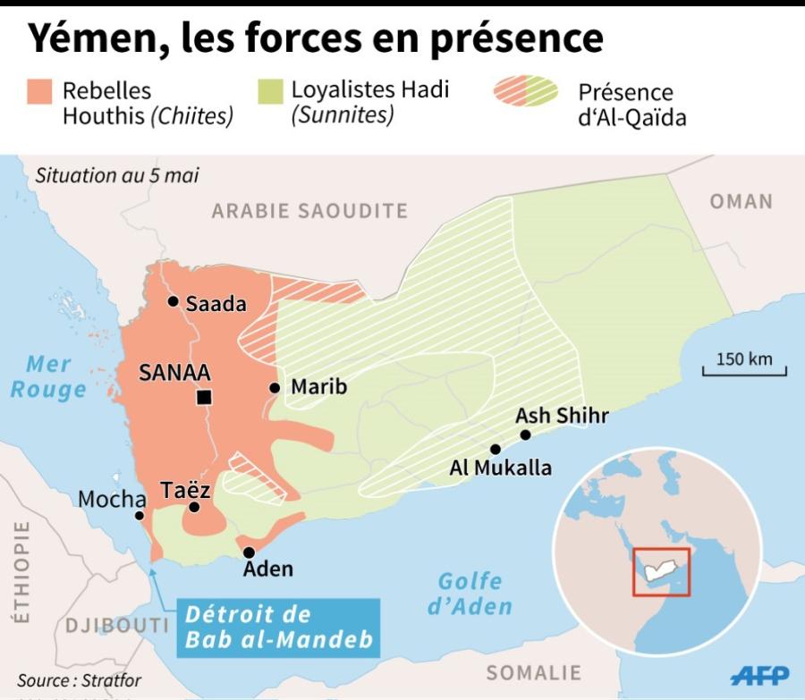 2017.08.04 Yémen 15050021