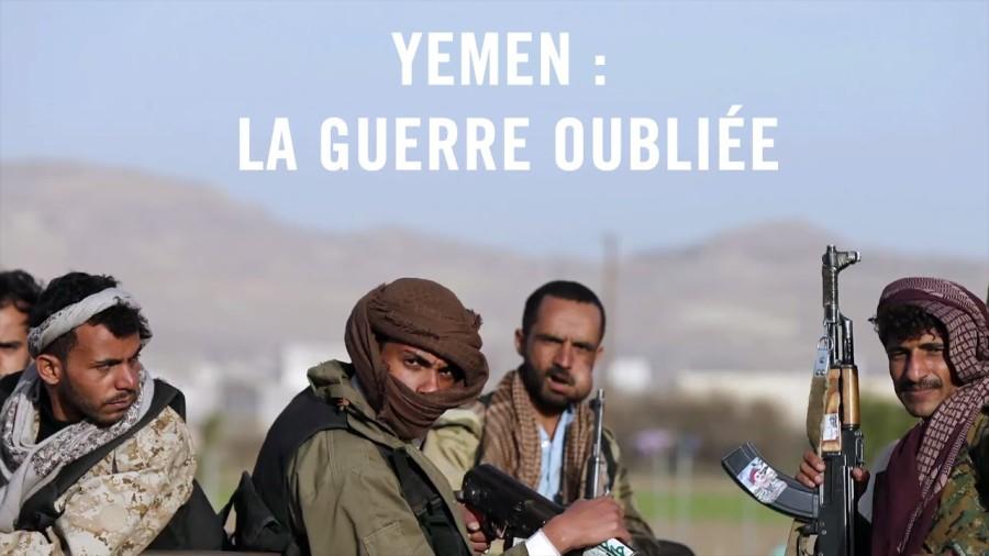 2017.08.04 Yémen maxresdefault2017.08.04 Yémen