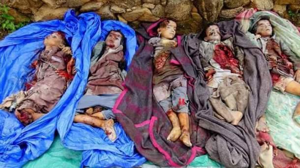 2017.08.04 yemen-massacres-enfants