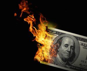 2017.08.05 Burning-dollar-300x247