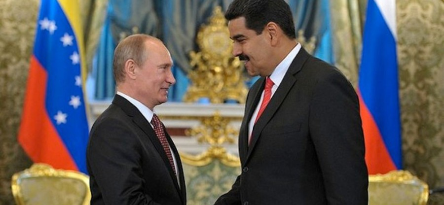 2017.08.06 Maduro Poutine 4bhh4a4cb7b51fvcn_800C450-1728x800_c